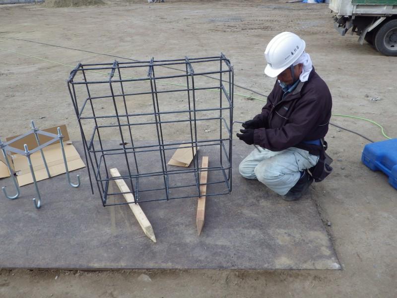 田子2号公園整備工事_4|竜門園