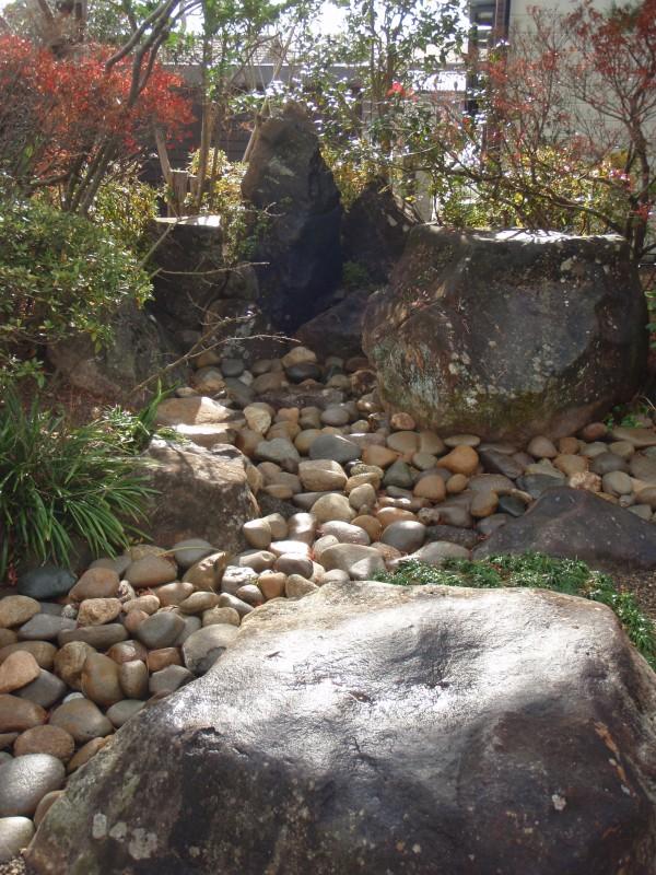 宮城県岩沼市 M様邸 リガーデン「 縁 (えにし)の 庭」_11|竜門園