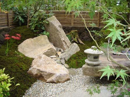 仙台植木市2006・秋  「 円 窓 」_2|竜門園