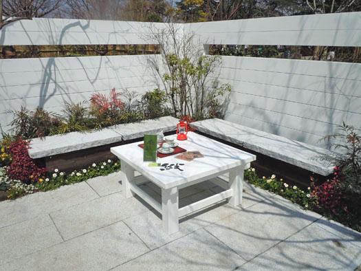 仙台植木市2012 「団欒」最優秀賞・仙台市長賞_2|竜門園