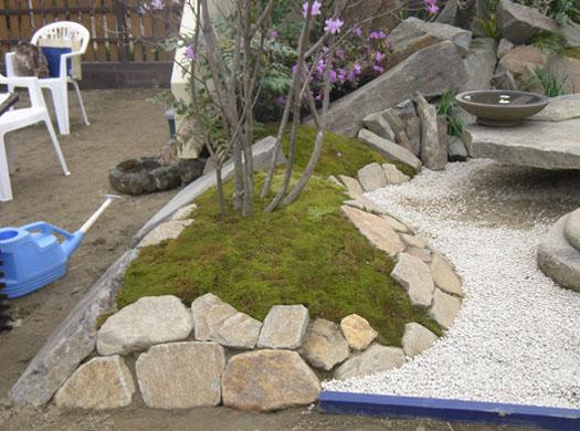 仙台植木市2013 「桜咲く」_6|竜門園