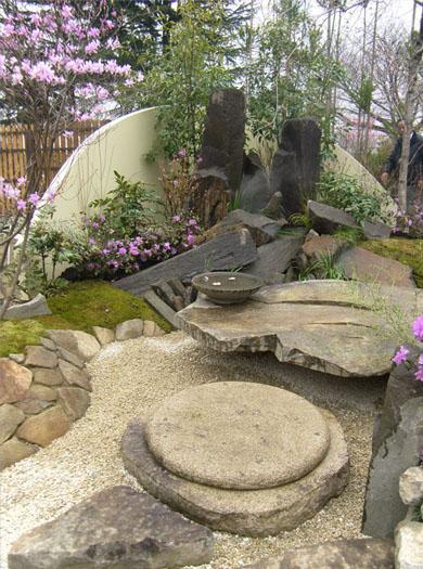 仙台植木市2013 「桜咲く」_10|竜門園