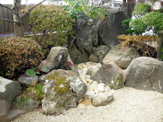 仙台市泉区 A様邸 リガーデン|竜門園