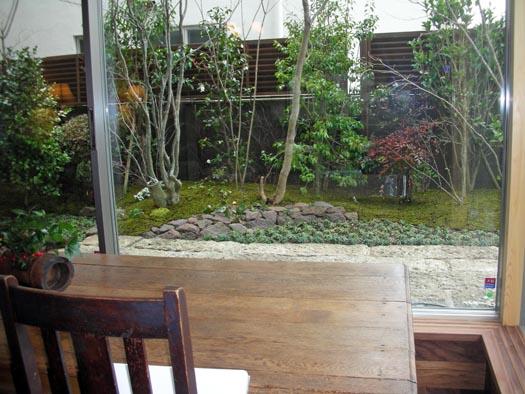 東京都白金台 I 邸 「白滋の森」_4|竜門園