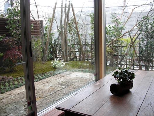東京都白金台 I 邸 「白滋の森」_5|竜門園