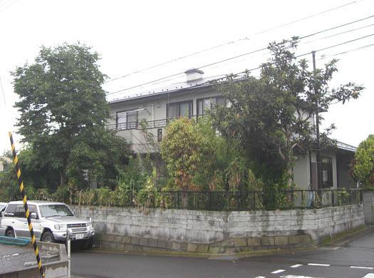 仙台市泉区 O様邸 リガーデンで明るい庭へ_1|竜門園