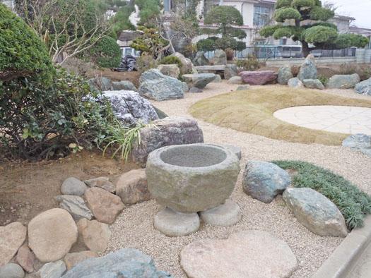 東松島市 S様邸 「一枚の絵」_8|竜門園