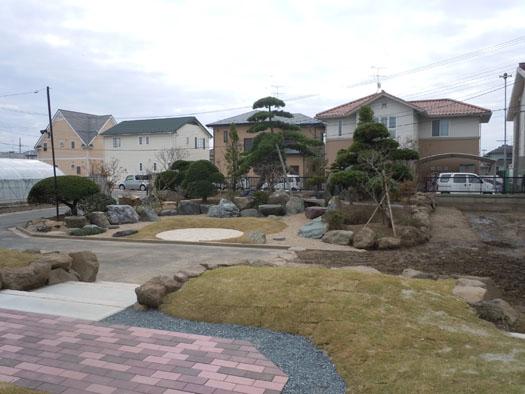 東松島市 S様邸 「一枚の絵」_3|竜門園
