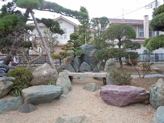 東松島市 S様邸 「一枚の絵」_5|竜門園
