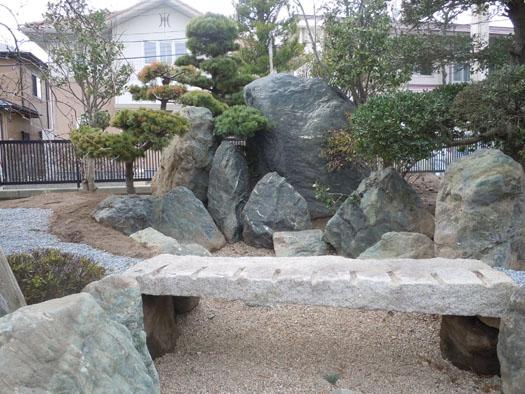 東松島市 S様邸 「一枚の絵」_6|竜門園