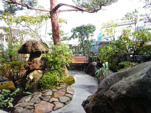 仙台市青葉区 S様邸 「朝日の森」2期工事|竜門園