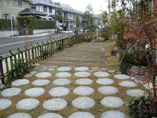 仙台市泉区 T様邸 リガーデン_2|竜門園