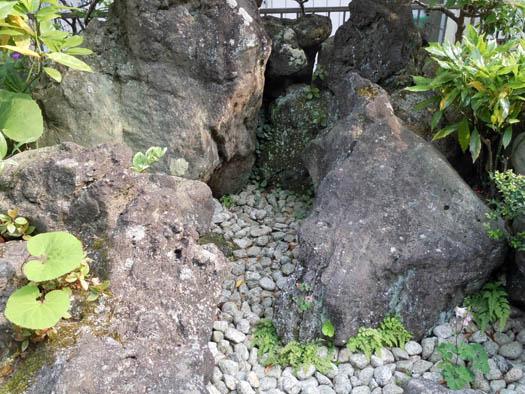 仙台市泉区 T様邸 「24の庭」_2|竜門園