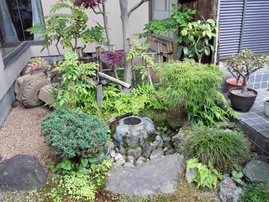 仙台市泉区 T様邸 「24の庭」_4 竜門園