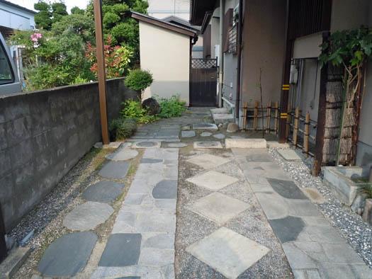仙台市泉区 T様邸 「24の庭」_5 竜門園