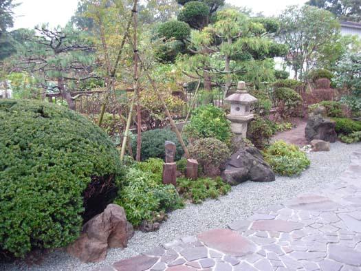 仙台市泉区 W様邸 リガーデン_3|竜門園