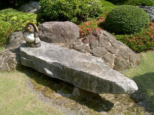仙台市泉区 M様邸 リガーデン ケヤキ繁る庭_6|竜門園