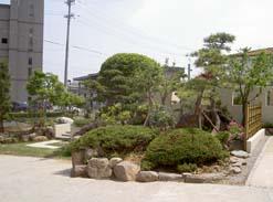 仙台市 Y様邸_3|竜門園