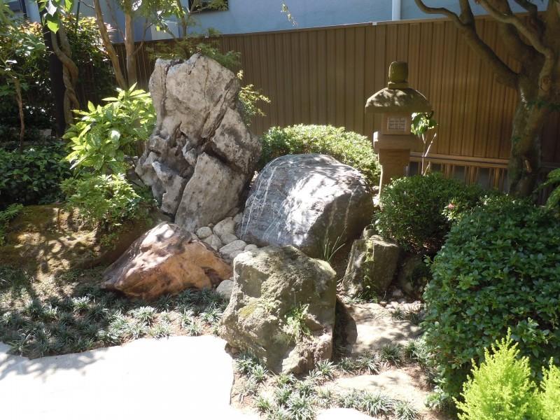 仙台市泉区 T・O様邸 「高砂」|竜門園