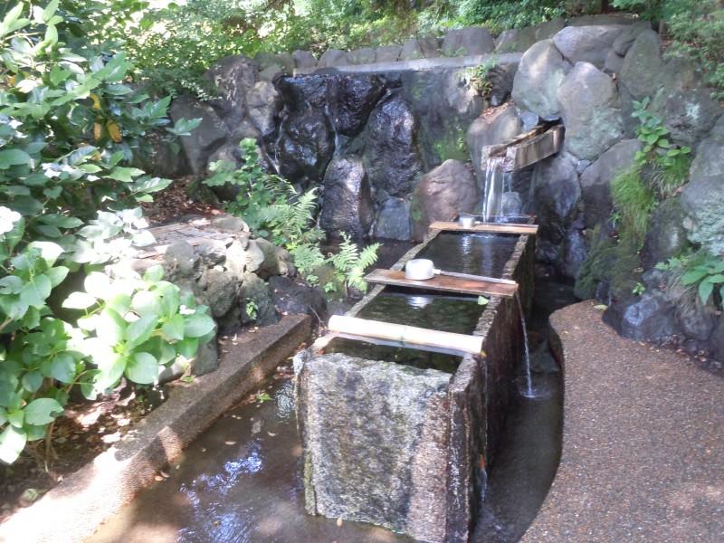 いざ鎌倉 PART2_3|竜門園