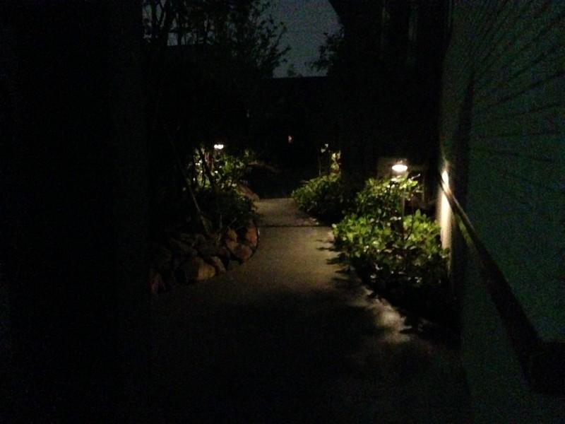 仙台市泉区 M様邸 「睦む」_8|竜門園