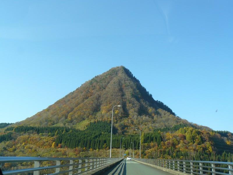 男神山|竜門園