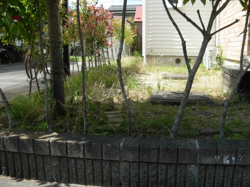 仙台市泉区 S様邸_3|竜門園