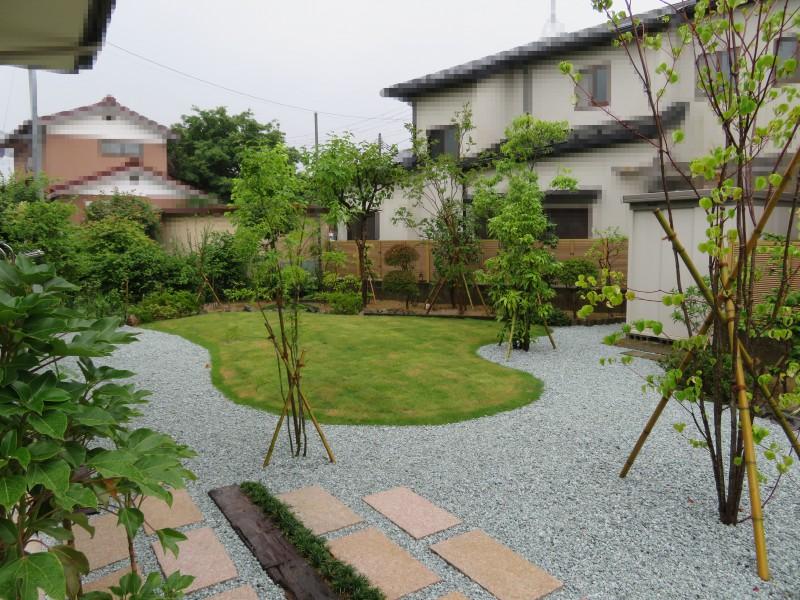 仙台市若林区S様邸_8|竜門園